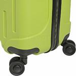 Antler Lightning Large 78cm Hardside Suitcase Green 39109 - 7