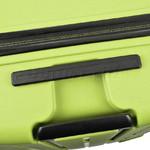 Antler Lightning Large 78cm Hardside Suitcase Green 39109 - 6