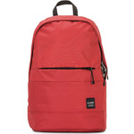 "Pacsafe Slingsafe LX300 RFID Blocking Anti Theft 15"" Laptop Backpack Chilli 45230"