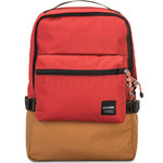 "Pacsafe Slingsafe LX350 Anti-Theft Compact 13.3"" Laptop Backpack Chilli 45331"