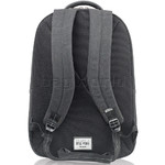 Solo Urban Code 15.6 Laptop Backpack Black BN740 - 1
