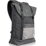 "Solo Urban Code 15.6"" Laptop & Tablet Backpack Black BN741"