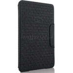 Solo Vector Slim Case for iPad Mini Black CV230