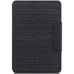 Solo Vector Slim Case for iPad® Mini Black CV230 - 2