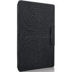 Solo Vector Slim Case for iPad® Air (Gen 1&2) Black CV231