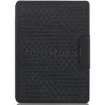 Solo Vector Slim Case for iPad® Air (Gen 1&2) Black CV231 - 2