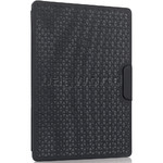 Solo Vector Slim Case for iPad® Pro Black CV238