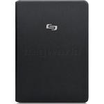 Solo Millennia Slim Case for iPad Air (Gen 1&2) Black RO256 - 2