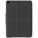 Solo Vector Slim Case for iPad® Air (Gen 1&2) Black CV231 - 1