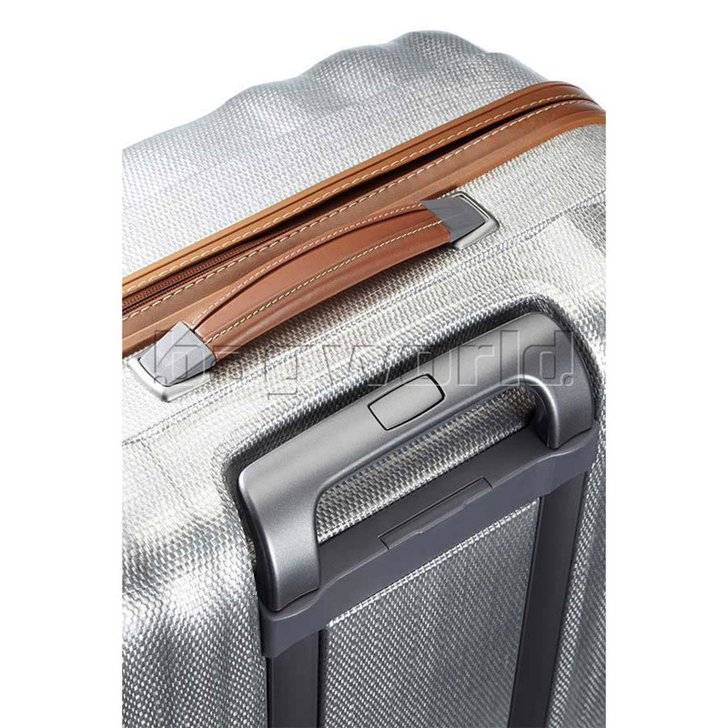 d0c4eb315 Bagworld Australia | Shop | Viewing Samsonite Lite-Cube Deluxe Large ...