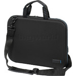 "Targus Orbus 4.0 Hardsided 14"" Laptop Work-In Case Black BD021"