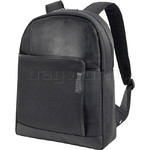 """Samsonite Bonda SPL 15.4"""" Laptop Backpack Black 76636"""