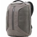 """Samsonite Garde III 15.6"""" Laptop & Tablet Backpack Warm Grey 76781"""