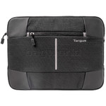 "Targus Bex II 12.1"" Laptop Sleeve Black SS881"