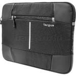 "Targus Bex II 11-12.1"" Laptop Sleeve Black SS881 - 1"