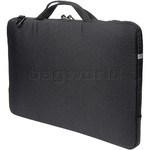 "Targus Bex II 15-15.6"" Laptop Sleeve Black SS886 - 2"