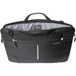 "Targus Bex II 15-15.6"" Laptop Sleeve Black SS886 - 5"