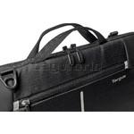 "Targus Bex II 15-15.6"" Laptop Sleeve Black SS886 - 6"
