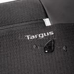 "Targus Bex II 15-15.6"" Laptop Sleeve Black SS886 - 7"