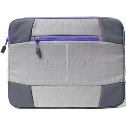 "Targus Bex II 11-12.1"" Laptop Sleeve Purple SS881"