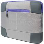 "Targus Bex II 11-12.1"" Laptop Sleeve Purple SS881 - 1"