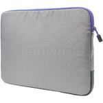 "Targus Bex II 11-12.1"" Laptop Sleeve Purple SS881 - 2"
