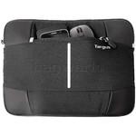 "Targus Bex II 11-12.1"" Laptop Sleeve Black SS881 - 4"