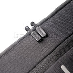 "Targus Bex II 11-12.1"" Laptop Sleeve Black SS881 - 5"