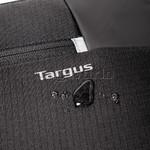 "Targus Bex II 11-12.1"" Laptop Sleeve Black SS881 - 6"