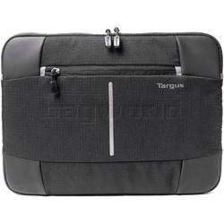 "Targus Bex II 13-14"" Laptop Sleeve Black SS878"
