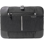 "Targus Bex II 14"" Laptop Sleeve Black SS878"