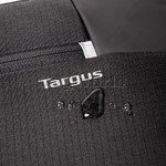 "Targus Bex II 13-14"" Laptop Sleeve Black SS878 - 6"