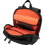 """Targus Grid Essential 15.6"""" Laptop & Tablet Backpack Black SB859 - 6"""