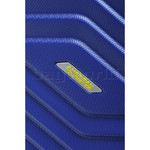 American Tourister Airforce 1 Large 76cm Hardside Suitcase Insignia Blue 74404 - 8