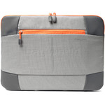 "Targus Bex II 14"" Laptop Sleeve Orange SS878"