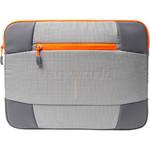 "Targus Bex II 12.1"" Laptop Sleeve Orange SS881"