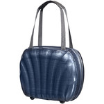 Samsonite Cosmolite 3.0 Beauty Case Midnight Blue 73348