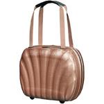 Samsonite Cosmolite 3.0 Beauty Case Copper Blush 73348