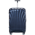 Samsonite Cosmolite 3.0 Hardside Suitcase Set of 3 Midnight Blue 73352, 73350, 73349 with FREE Samsonite Luggage Scale 34042 - 2