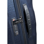 Samsonite Cosmolite 3.0 Hardside Suitcase Set of 3 Midnight Blue 73352, 73350, 73349 with FREE Samsonite Luggage Scale 34042 - 4