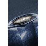 Samsonite Cosmolite 3.0 Hardside Suitcase Set of 3 Midnight Blue 73352, 73350, 73349 with FREE Samsonite Luggage Scale 34042 - 7