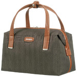 Samsonite Lite-DLX Beauty Case Dark Olive 70419
