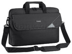 "Targus Intellect 14.1"" Laptop Topload Case Black BT265"