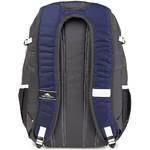 High Sierra Composite Backpack True Navy 55017 - 1
