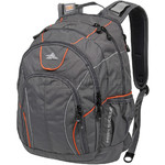 "High Sierra Academy 15.6"" Laptop Backpack Mercury 56787"