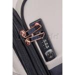 Samsonite Uplite SPL Medium 71cm Softside Suitcase Pearl 80246 - 5