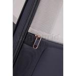 Samsonite Uplite SPL Medium 71cm Softside Suitcase Pearl 80246 - 6