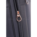 Samsonite Uplite SPL Medium 71cm Softside Suitcase Pearl 80246 - 7