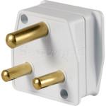 GO Travel Adaptor South African Adaptor Plug GO091 - 1