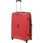 American Tourister Waverider Large 75cm Hardside Suitcase Phoenix Red 70414 - 1